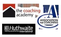 coaching-logos
