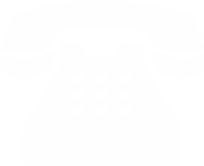 contact-phone